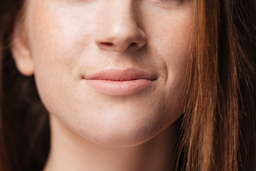 「鼻の高さ・長さ」7つの基本で金運や資産・浪費グセがわかる!
