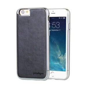 iPhone 6/6s Trim Elite