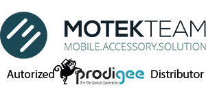 Motek Team – Wholesale and Distribution