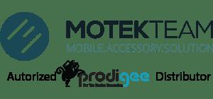 Motek Team – Wholesale and Distribution