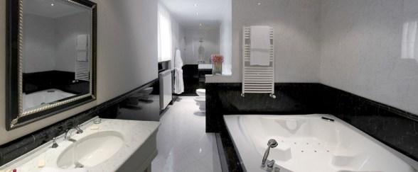 bagni suite