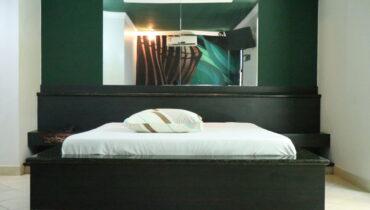 motelpousadalumiere_suite-luxo-verde_01