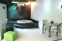 motelpousadalumiere_suite-luxo-verde_02