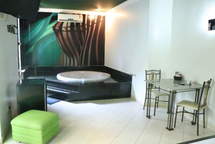 motelpousadalumiere_suite-luxo-verde_03