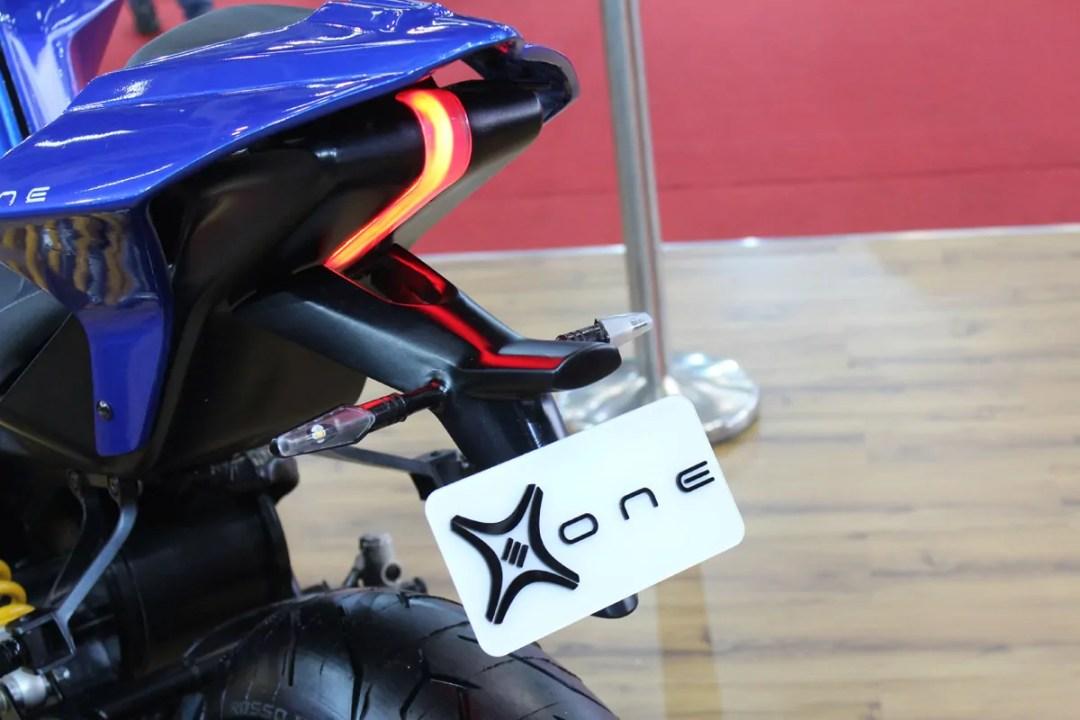 Emflux-One-1