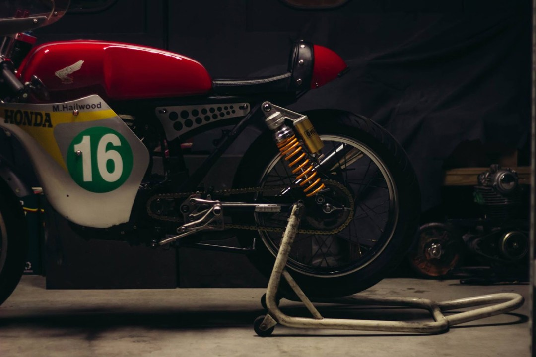 RC166-009