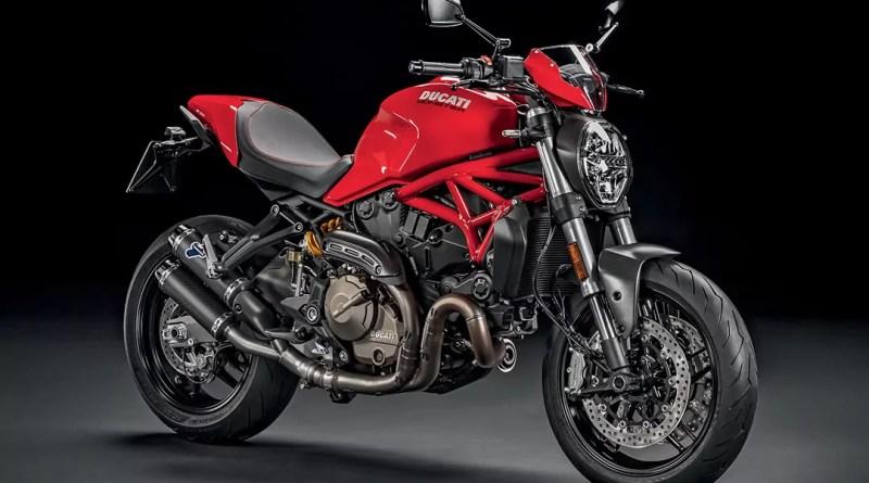 Cambiar el manillar de una moto