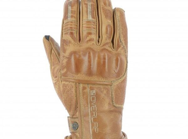 Guantes Zolder
