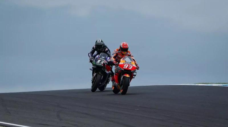 Phillip Island podría quedarse fuera del calendario de MotoGP 2021