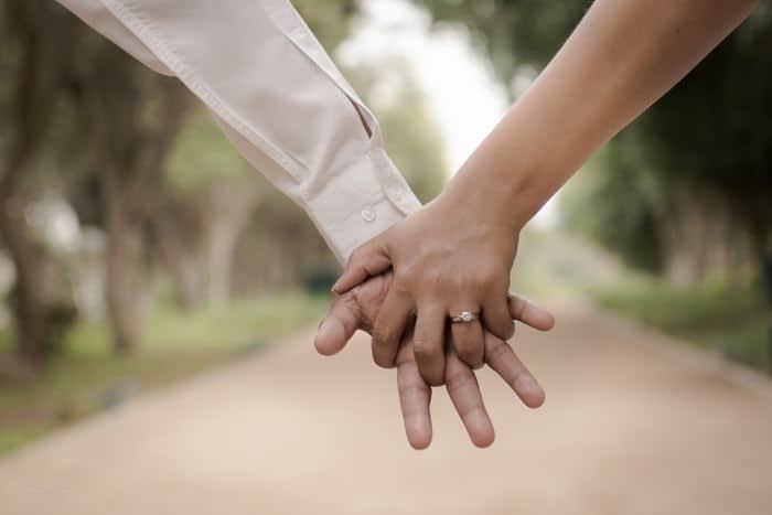 婚活デートで告白をする前に…