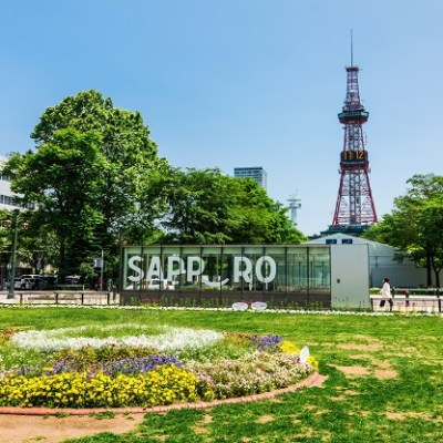 札幌でママ活を成功させるポイント4つ!札幌のママ活事情・出会えるアプリも紹介