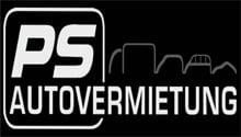 Referenzen - Tonstudio Münster Referenzen – Tonstudio Münster Motet-Records ps