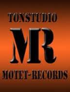 tonstudio_muenster_motet_records_nrw
