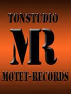 Videos – Tonstudio Münster Videos – Tonstudio Münster Motet-Records tonstudio muenster motet records nrw