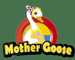 鵝媽媽英語學園