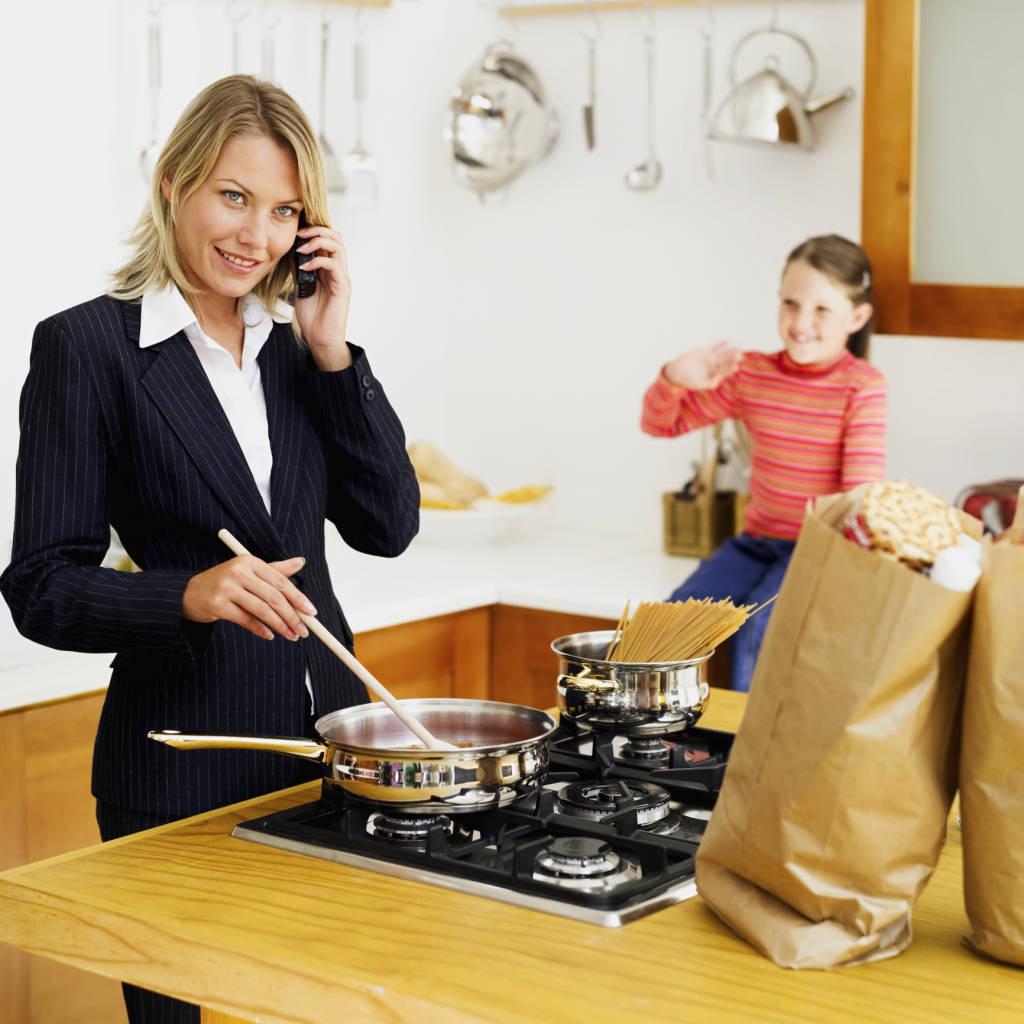 working-mom.jpg (1024×1024)