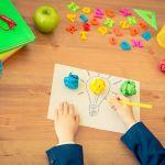 The Curse of the Preschool Quandry