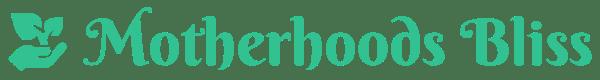 Motherhoods Bliss-logo