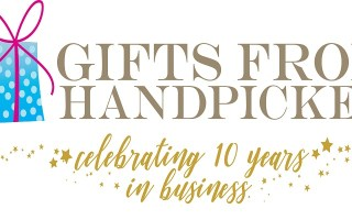 Handpicked Gifts for Him and Her