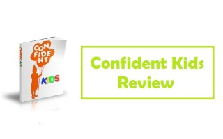 Confident Kids Review