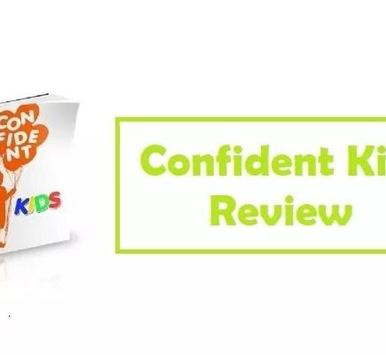 Confident Kids Review
