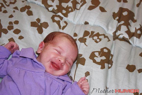 Baby-Milk-Drunk-Funny-MotherHumor