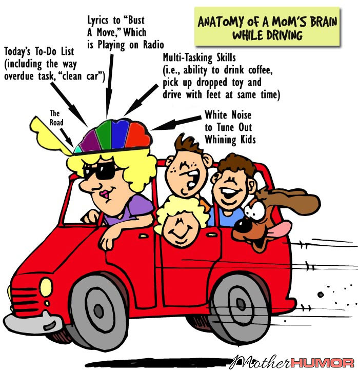 Anatomy-of-Moms-Brain-Driving-MotherHumor