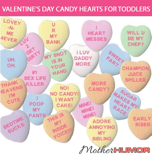 valentines-candy-heart-toddlers-motherhumor