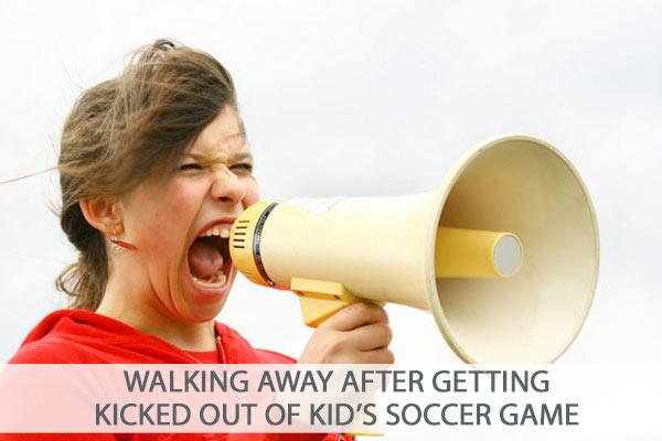 WALK-OF-SHAME-KIDS-SOCCER-GAME-MOTHER-HUMOR
