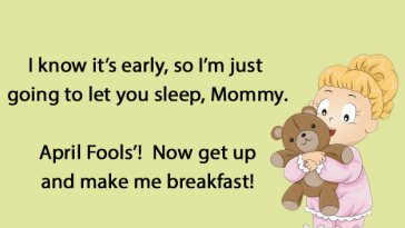 funny parenting ecards archives mother humor