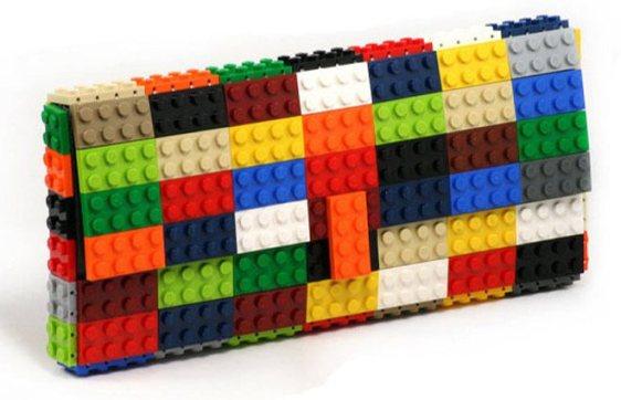 lego-purse-mother-humor