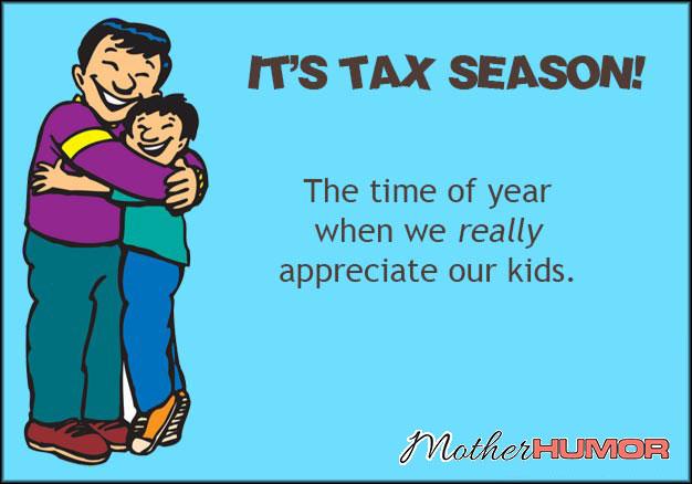 tax-season-kids-ecard