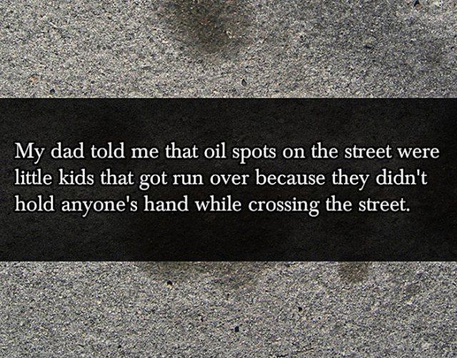 funny-parent-lies-mother-humor3