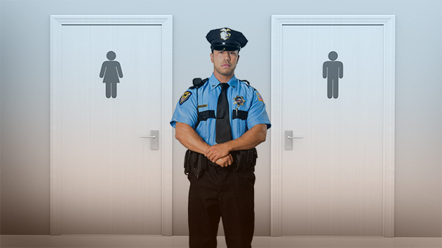 Image result for north carolina bathroom law