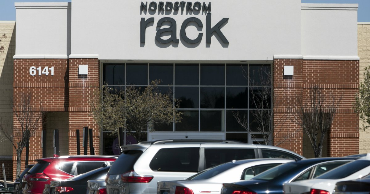Please visit our store in Tampa at 1702 N Dale Mabry Highway or give us a call at 813 422-7500. That Racial Profiling Incident At Nordstrom Rack Apparently Wasn T A First Mother Jones