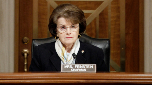 Image result for photos of sen feinstein