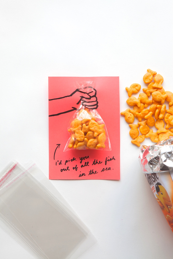 10 Clever DIY Valentines To Make With The Kids