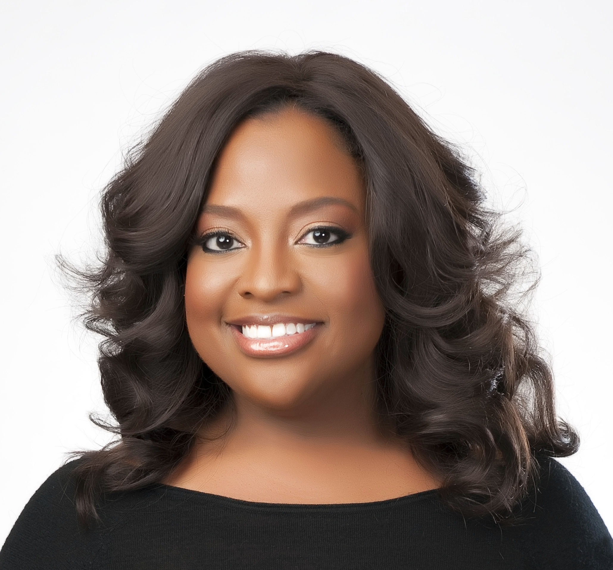 Sherri Shepherd naked (81 photos), Sexy, Fappening, Twitter, see through 2017