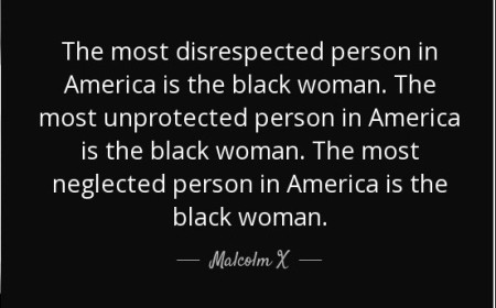 quote-the-most-disrespected-person-in-america-is-the-black-woman-the-most-unprotected-person-malcolm-x-89-59-64-e1437669711999