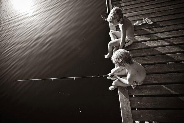 children photography summertime izabela urbaniak 20