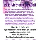Mothers Day Flyer-page-001