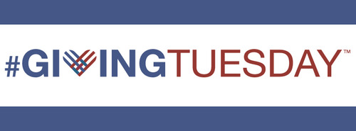 Help Us Help Others #GivingTuesday