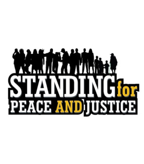 Standing-For-Peace-image