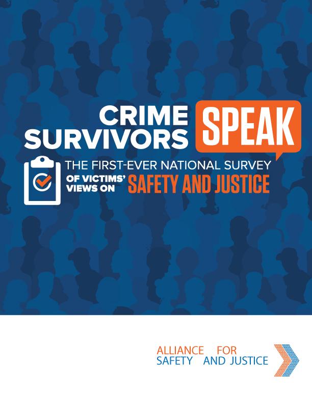 Crime-Survivors-Speak-Report-IMAGE
