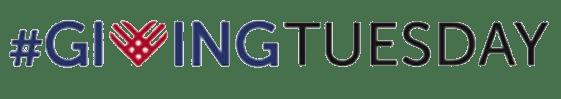 giving-tuesday-logo