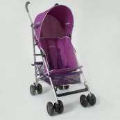 Tippitoes Move Stroller