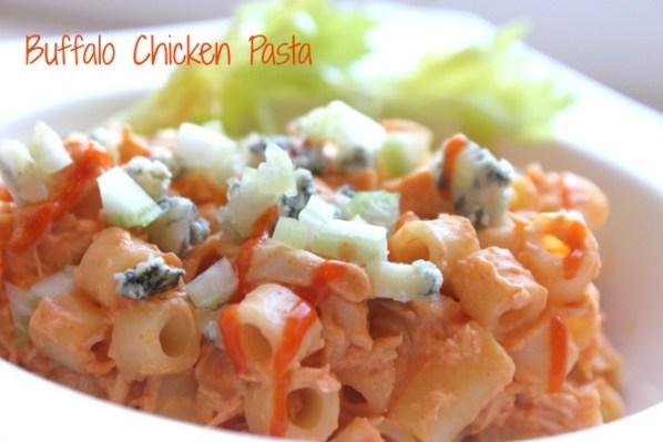 Buffalo-Chicken-Pasta-@createdbydiane1