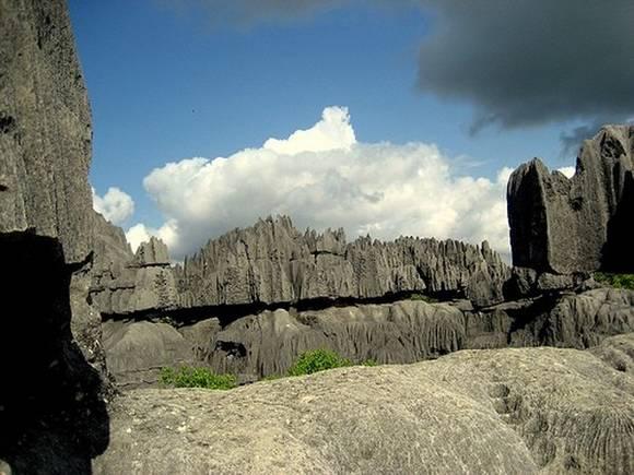 madagascar rocks 19 Madagascar Rocks