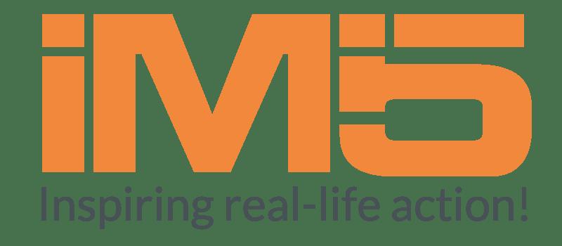 iM5logo2 - Home