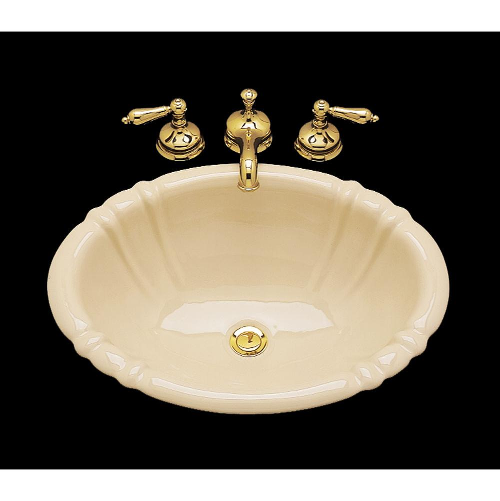 bathroom sinks drop in motif hardware